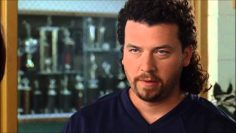 How to Own Your Ex-Girlfriend – Eastbound & Down
